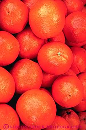 Stock Photo #6404: keywords -  agriculture bright california circle circular citrus color colorful crop crops farm farming food fruit grow growth lots many orange oranges pile produce ripe round sphere spheres vert
