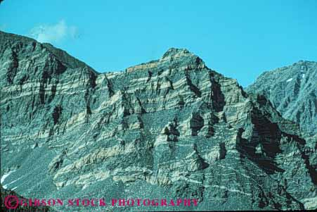 metamorphic rock images. formation of metamorphic rock