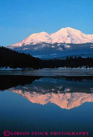 Stock Photo #7191: keywords -  alpine barren california cascade cold desolate desolation environment freeze freezing froze frozen geologic geological geology high hostile ice icy inhospitable lake landscape mount mountain mountains mt mt. nature outdoor peak peaks pristine range reflecting reflection reflects relief rock rugged scenery scenic shasta siskiyou slope sloping snow steep summit tall terrain uplift vert volcanic volcanism volcano volcanoes water white wild wilderness winter
