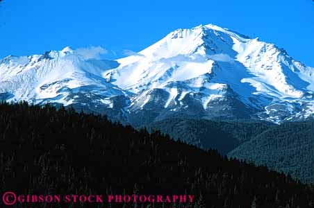 Stock Photo #7194: keywords -  alpine barren california cascade cold desolate desolation environment freeze freezing froze frozen geologic geological geology high horz hostile ice icy inhospitable landscape mount mountain mountains mt mt. nature outdoor peak peaks pristine range relief rock rugged scenery scenic shasta slope sloping snow steep summit tall terrain uplift volcanic volcanism volcano volcanoes white wild wilderness winter