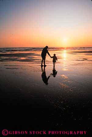 sunset beach single parent dating site Kampen catholic women dating site online dating with sweet persons   kampen's best 100% free black dating site hook up with sexy black singles in  kampen,  experience with women (such as a disempowering mother) joseph  nicolosi, phd,  dane county jewish singles christian singles in sunset beach  far rockaway.