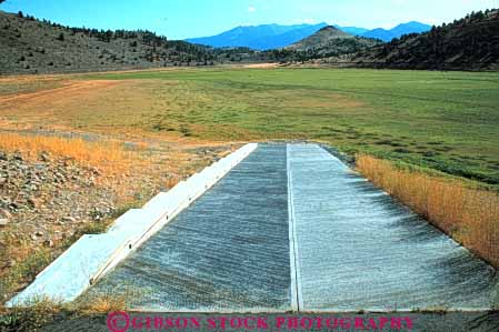 ... parch parched rainless ramp reservoir shastina waterless weather weed
