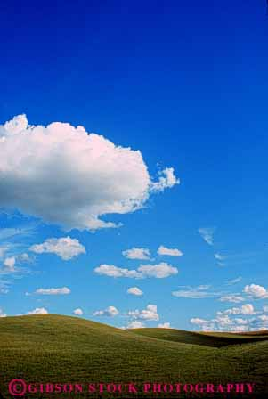 Stock Photo #6976: keywords -  alone atmosphere atmospheric calm clean climate cloud clouds condensate condensation condense condensed condensing cool cooling environment field float floating floats fog grass green landscape moisture mood moody nature open over pasture peaceful private quiet scenic serene sky skyward solitary solitude space spring summer suspend suspended uncluttered vapor vert water weather wilderness