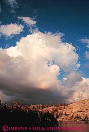 Stock Photo #6979: keywords -  atmosphere atmospheric climate cloud clouds condensate condensation condense condensed condensing cool cooling cumulus environment float floating floats fog lake moisture nature over sky skyward suspend suspended vapor vert water weather
