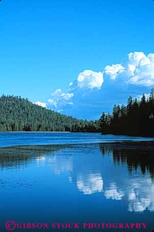 Stock Photo #7085: keywords -  beautiful beauty california calm clean clear cloud clouds environment forest freshwater hill juanita lake landscape nature peaceful pond pretty pristine pure quiet remote runoff scenery scenic solitude still summer tree trees vert water wet wild wilderness