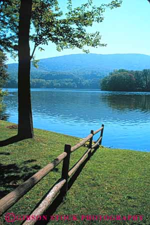 Stock Photo #7089: keywords -  beautiful beauty calm cheshire clean clear environment freshwater impound impounded lake landscape massachusetts nature peaceful pond pretty pristine pure quiet remote reservoir runoff scenery scenic solitude still summer vert water wet