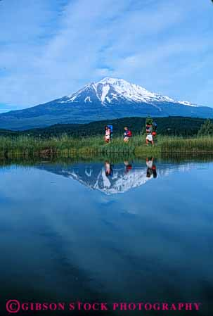 single lesbian women in mount shasta Spiritual retreats: sacred journeys to hawaii and mount shasta our spiritual retreats are sacred shamanic awakening journeys to hawaii and mount shasta.
