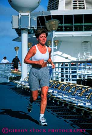Stock Photo #5620: keywords -  action activity alone america condition conditioning cruise endurance endure exercise fit fitness health jog jogger joggers jogging motion move movement of outdoor outdoors outside physical physically pretty ran recreation released run runner runners running ship solitary solitude song speed sport strength summer vert vigorous woman workout