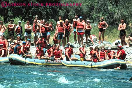Stock Photo #5671: keywords -  adventure american boat boater boating california crowd crowded expedition float group horz inflatable inflate jammed large many material multitude number outdoor outdoors outside paddle paddler paddlers paddling people plastic popular populous raft rafting recreation river rubber sport sports stream summer synthetic team thrill too travel trip vacation water