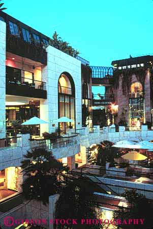 Night Rodeo Collection Shops Beverly Hills Los Angeles