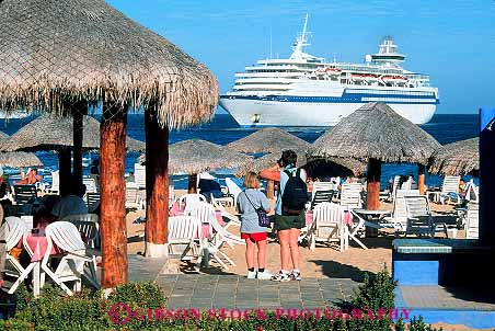 Best All Inclusive Resorts for Single Parents