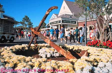 Mgm grand casino amusement park all inclusive resort casino