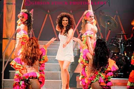 Art of music las vegas fake celebrity