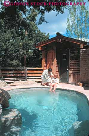 Released mother daughter at ten thousands waves resort spa for Mother daughter vacation destinations