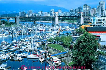 how to get to granville island from vanouver airport