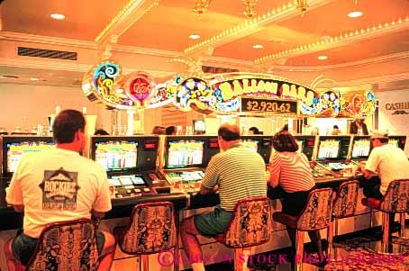 new online casino river queen