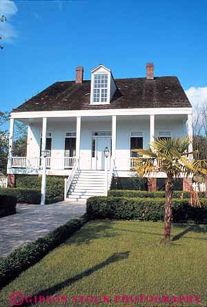 Creole House Plans House Design