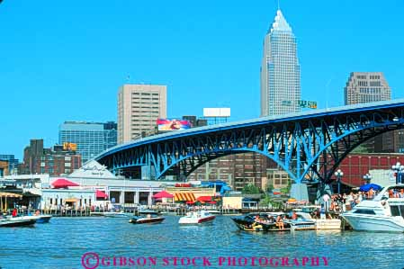 Stock Photo 7665 Keywords America American Architecture Boat Boating Boats Building Buildings Business