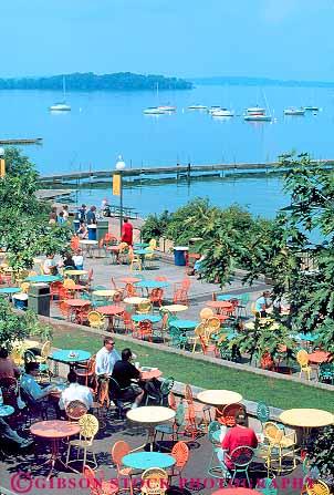 People terrace dining memorial union on lake mendota for Mendota terrace madison wi