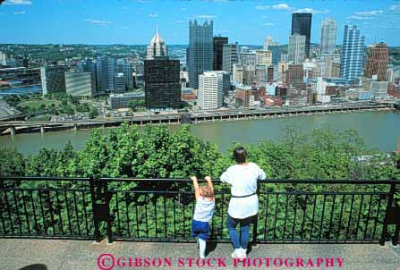 monongahela single parents Looking for an apartment / house for rent in monongahela, pa check out rentdigscom we have a large number of rental properties, including pet friendly apartments.