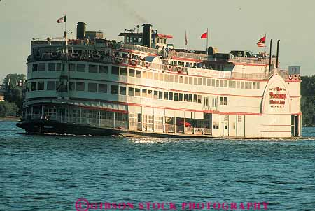Mississippi riverboat gambling royal roulette game free download
