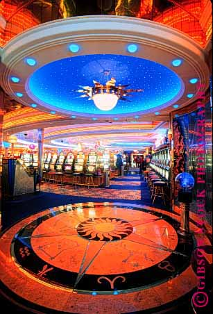online casino site river queen