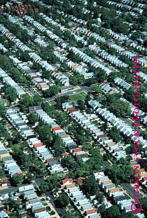 Stock Photo #1459: keywords -  abode aerial community dwelling estate expensive family home house income investment island landscape long middle neighborhood new property quarters real residence residential shelter town urban vert york
