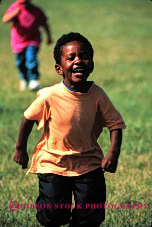 model released african american boy stock photo 2042