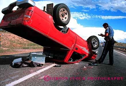 road accident 2 essay Road accident essay we all know how difficult it is to cope up with a sudden loss of life of a near and dear one moreover, if the person who died was the bread earner, then the lives of the dependents turn topsy-turvy one of the major reasons for sudden or unexpected deaths in india are road accidents.