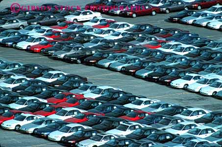 stock photo 2186 keywords array auto business california car cars center commerce countless