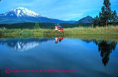 mount shasta gay singles Sacred sites: california's medicine lake highlands and hatchet mountain   other tribes who hold sacred the region northeast of mount shasta, in california.