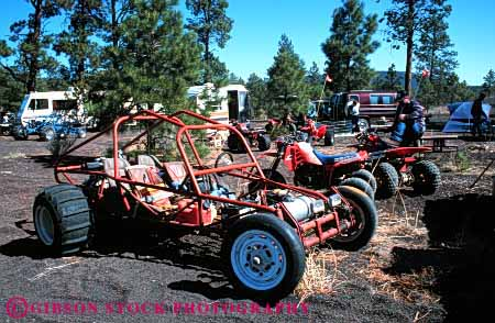 Stock Photo #3240: keywords -  all atv auto buggy car drive dune engine frame horz machine off orv recreational road suv terrain vehicle