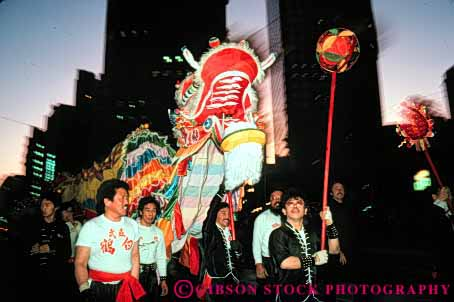 Stock Photo #4227: keywords -  annual asian blur california celebrate celebration chinese color colorful cultural culture display dragon ethnic event events fair fairs festival festivals francisco heritage holiday horz men minority motion movement new night parade parades people perform person san show team together unity year years