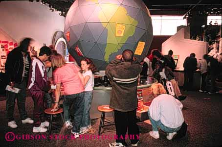 Stock Photo #4294: keywords -  adolescent boy boys child children class educate education elementary ethnic exploris field forth fourth girl girls grade group hands horz kid kids learn minority mix museum nc race raleigh school science students study together trip young youth
