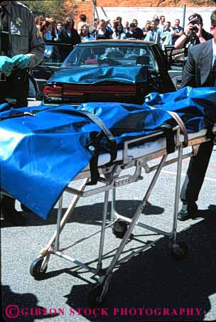 car accident dead body pictures