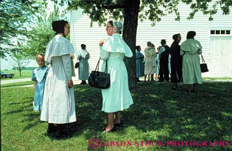 Stock Photo #4498: keywords -  after baptists church creed denomination divine divinity faith german god higher holy horz ohio old persuasion power religion religious spirit theology tradition traditional uniform worship