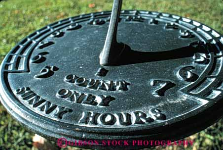 Stock Photo #4614: keywords -  celestial date dial horz move movement season shadow sun sundial time