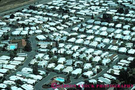 Stock Photo #4816: keywords -  area building city civilization community concord convert cover crowd crowded dense engulf expand grow growing growth home homes horz house houses metropolitan mobile neighborhood out over sprawl spread take tight together urban urbanization