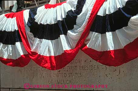 Stock Photo #5163: keywords -  allegiance america american americana and blue bunting citizen country curve decorate decoration dedicate dedicated display hand horz nation national nationality patriotic pledge red round states united white