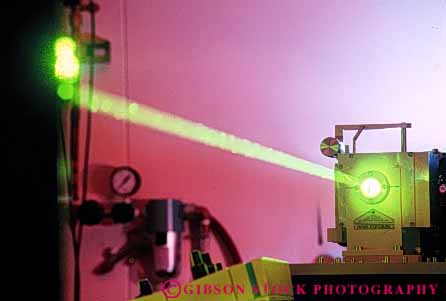 Stock Photo #5267: keywords -  beam concentrate concentrated electric electrical electricity equipment exact high horz industry intense laser light lighting look manufacture manufacturing power powerful precise precision pure research science tech technical technology